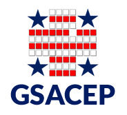 GSACEP Conference
