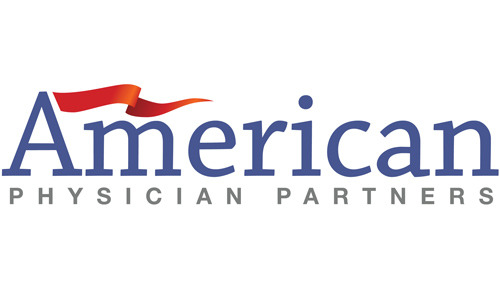 American Physician Partners