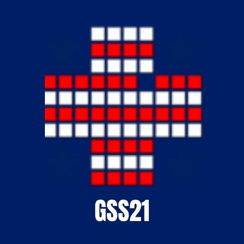 GSS21