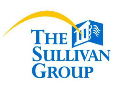 New Offerings Available from The Sullivan Group